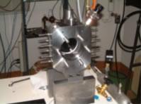 燃焼改善と代替燃料利用のための実験研究